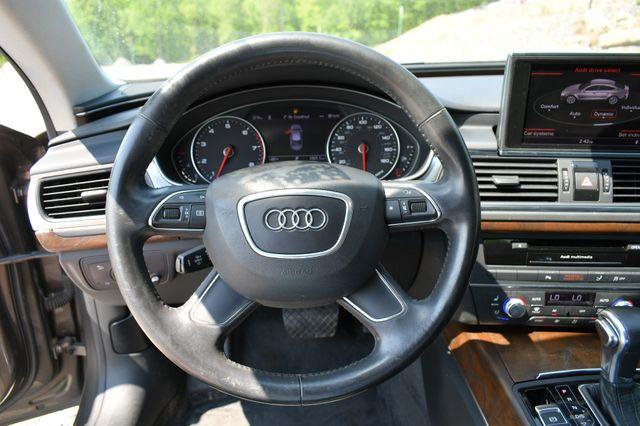 2012 Audi A7 3.0 Prestige Naugatuck, Connecticut 23