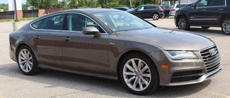2012 Audi A7 3.0 Prestige in , Missouri 63011