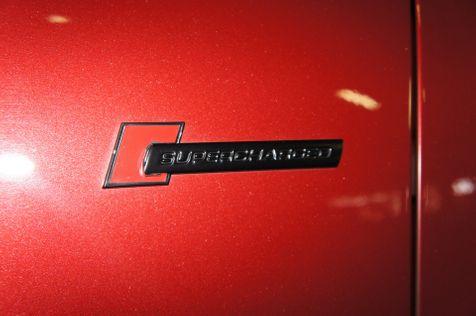 2012 Audi A7 3.0 Premium Plus   Tempe, AZ   ICONIC MOTORCARS, Inc. in Tempe, AZ