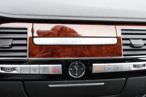 2012 Audi A8 L 4.2L V8 Quattro in Alexandria, VA