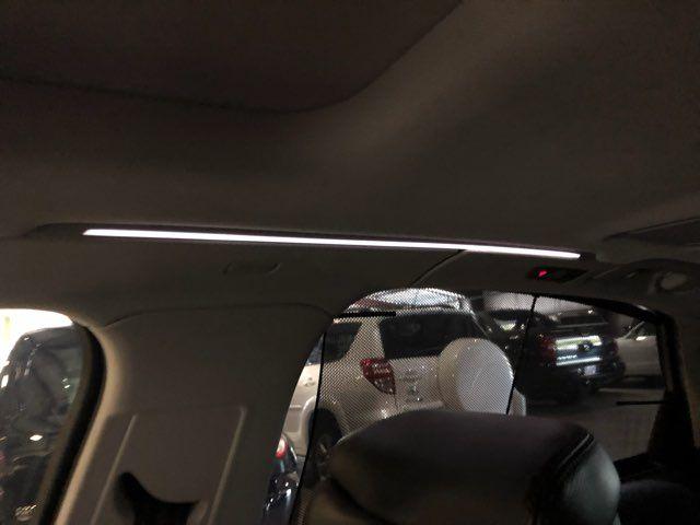 2012 Audi A8 L | Carrollton TX | International Motor Productions