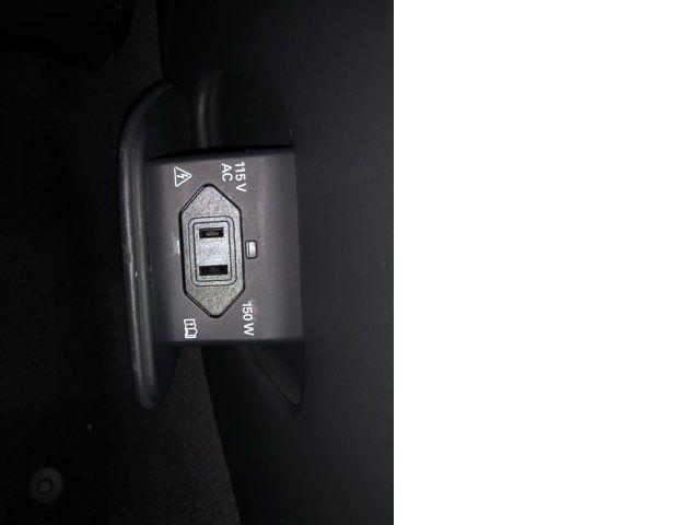 2012 Audi A8 L in Carrollton, TX 75006