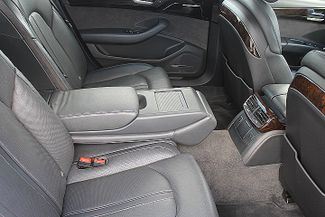 2012 Audi A8 L Hollywood, Florida 29