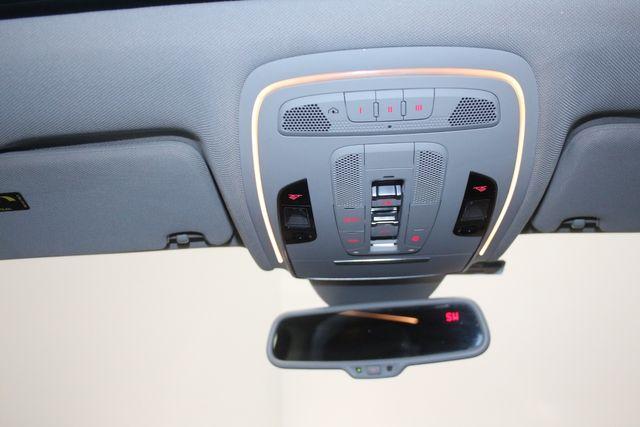 2012 Audi A8 L Houston, Texas 22