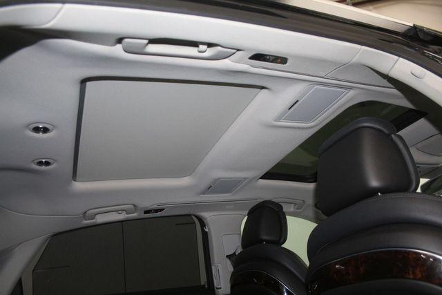 2012 Audi A8 L Houston, Texas 33