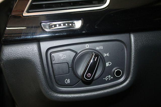 2012 Audi A8 L Houston, Texas 38