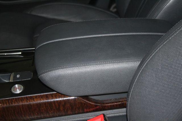 2012 Audi A8 L Houston, Texas 41