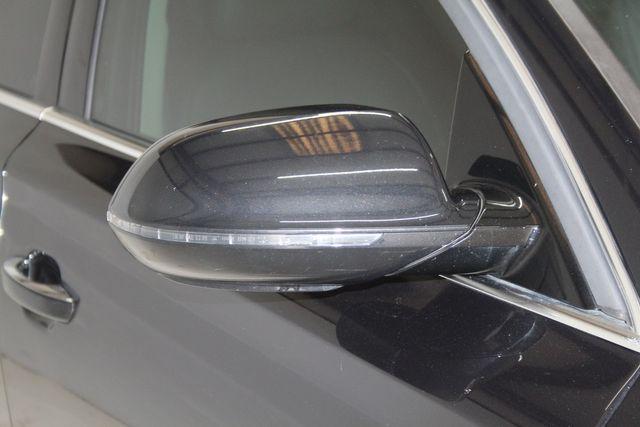 2012 Audi A8 L Houston, Texas 7