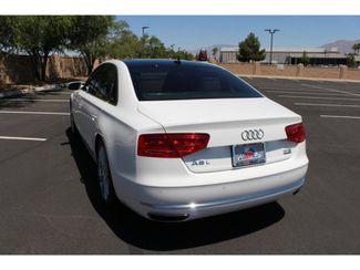 2012 Audi A8 L  in Las Vegas, NV
