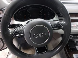 2012 Audi A8 Quattro, ALL OPTIONS, ALL CLASS. PERFECTION! Saint Louis Park, MN 15