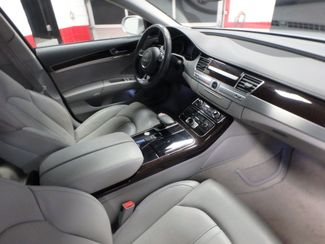 2012 Audi A8 Quattro, ALL OPTIONS, ALL CLASS. PERFECTION! Saint Louis Park, MN 27