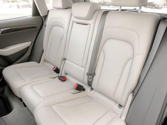 2012 Audi Q5 2.0T Premium Plus Burbank, CA 13