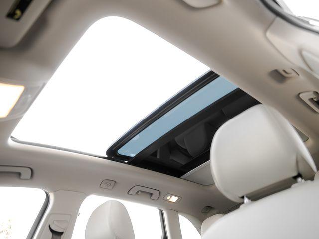 2012 Audi Q5 2.0T Premium Plus Burbank, CA 15