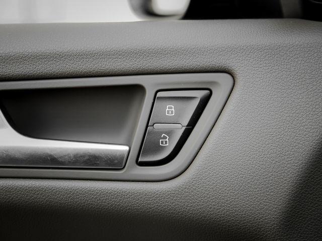 2012 Audi Q5 2.0T Premium Plus Burbank, CA 18