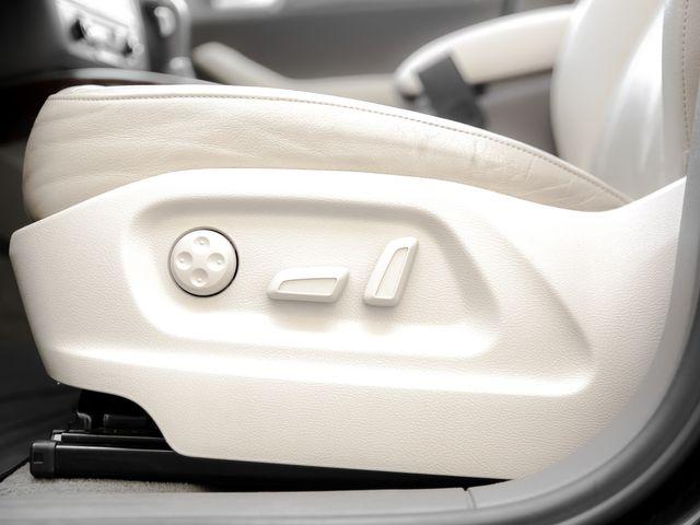 2012 Audi Q5 2.0T Premium Plus Burbank, CA 19