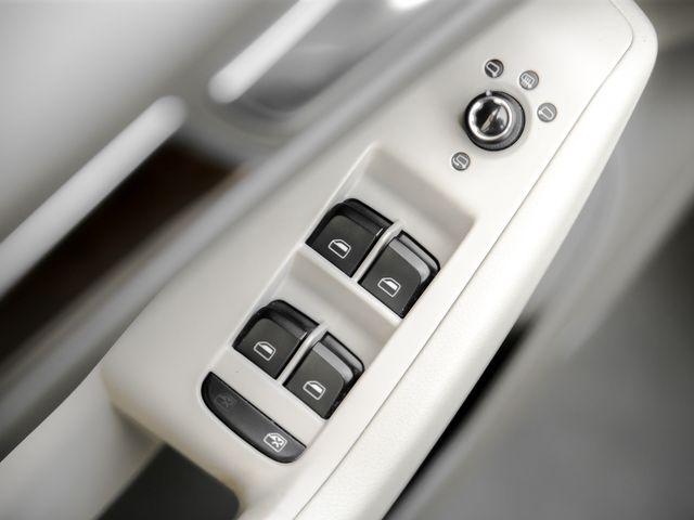 2012 Audi Q5 2.0T Premium Plus Burbank, CA 20