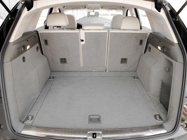 2012 Audi Q5 2.0T Premium Plus Burbank, CA 21
