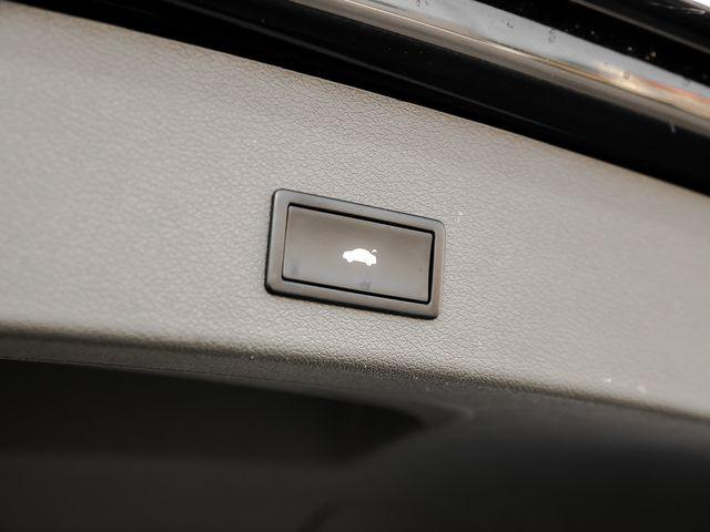 2012 Audi Q5 2.0T Premium Plus Burbank, CA 22