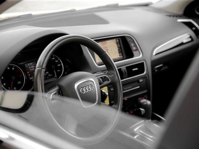 2012 Audi Q5 2.0T Premium Plus Burbank, CA 23