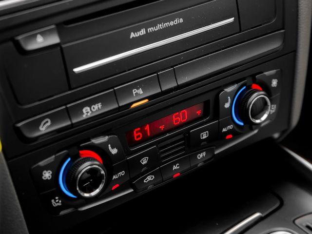 2012 Audi Q5 2.0T Premium Plus Burbank, CA 25