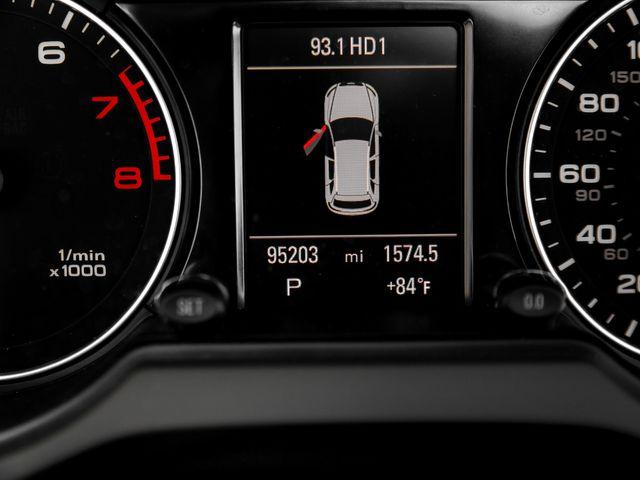 2012 Audi Q5 2.0T Premium Plus Burbank, CA 26