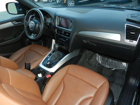 2012 Audi Q5 3.2L PREMIUM PLUS S-LINE *AWD*-BANG & OFULSEN  in Campbell, CA