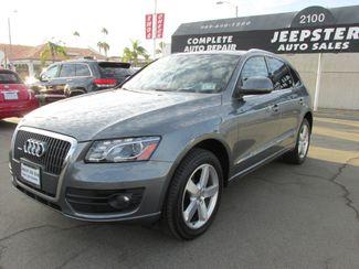 2012 Audi Q5 2.0T Premium Plus in Costa Mesa, California 92627