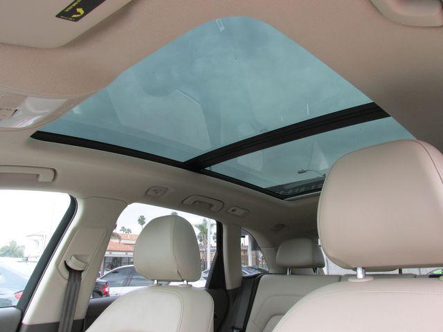 2012 Audi Q5 2.0T Premium Sport in Costa Mesa, California 92627
