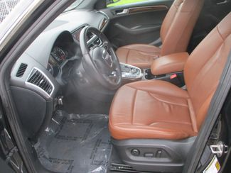2012 Audi Q5 2.0T Premium Plus Farmington, MN 2