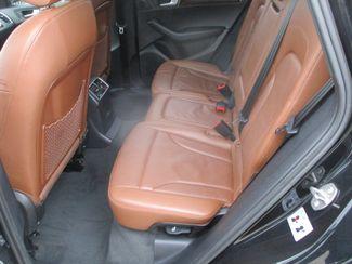 2012 Audi Q5 2.0T Premium Plus Farmington, MN 3