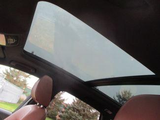 2012 Audi Q5 2.0T Premium Plus Farmington, MN 4