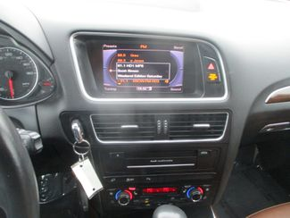 2012 Audi Q5 2.0T Premium Plus Farmington, MN 5
