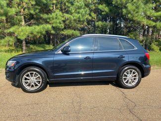2012 Audi Q5 2.0T Premium Plus Flowood, Mississippi 1