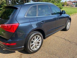 2012 Audi Q5 2.0T Premium Plus Flowood, Mississippi 2