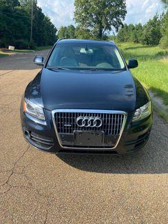 2012 Audi Q5 2.0T Premium Plus Flowood, Mississippi 3