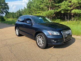 2012 Audi Q5 2.0T Premium Plus Flowood, Mississippi 5