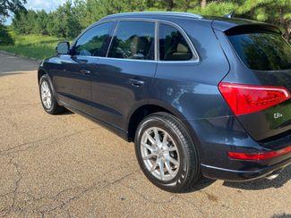 2012 Audi Q5 2.0T Premium Plus Flowood, Mississippi 6