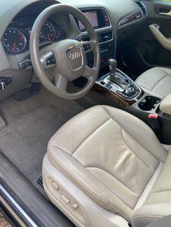 2012 Audi Q5 2.0T Premium Plus Flowood, Mississippi 8