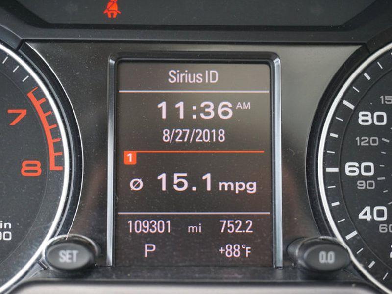 2012 Audi Q5 32L Prestige  city LA  AutoSmart  in Harvey, LA