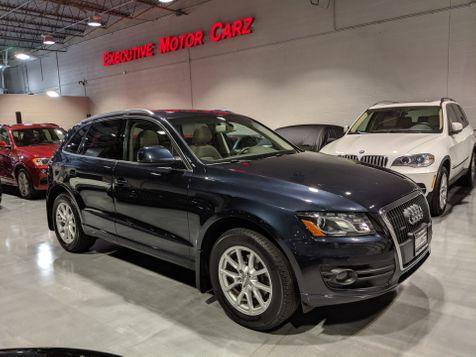 2012 Audi Q5 2.0T Premium Plus in Lake Forest, IL