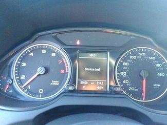 2012 Audi Q5 3.2L Premium Plus LINDON, UT 2