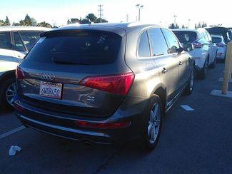 2012 Audi Q5 3.2L Premium Plus LINDON, UT 3