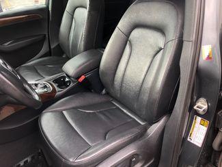 2012 Audi Q5 3.2L Premium Plus LINDON, UT 15