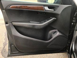 2012 Audi Q5 3.2L Premium Plus LINDON, UT 17