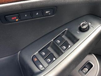 2012 Audi Q5 3.2L Premium Plus LINDON, UT 18