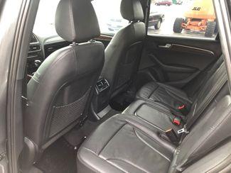 2012 Audi Q5 3.2L Premium Plus LINDON, UT 19