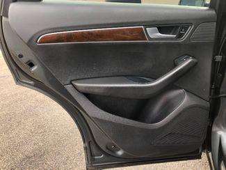 2012 Audi Q5 3.2L Premium Plus LINDON, UT 22