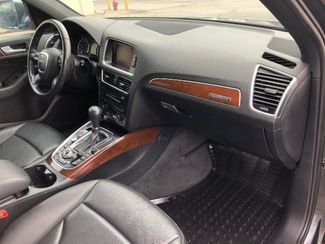 2012 Audi Q5 3.2L Premium Plus LINDON, UT 24