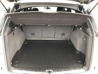 2012 Audi Q5 3.2L Premium Plus LINDON, UT 32