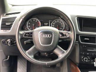 2012 Audi Q5 3.2L Premium Plus LINDON, UT 34